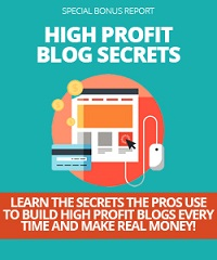 highprofitblog