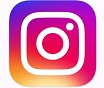 instaads
