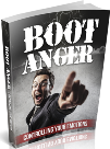 Boot Anger