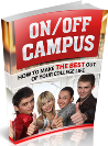 On/Off Campus