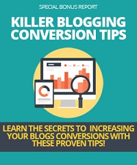 killerconversiontips