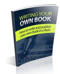 writeownbook