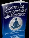 Discover Transcendental Meditation