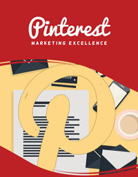 PinterestMarketingExcellence
