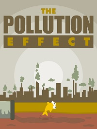 pollutioneffect