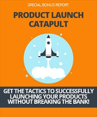 productlaunch