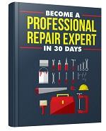 professionalrepairexpert