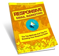 responsiveemailmarketing