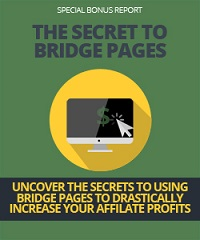 bridgepages