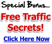 Scientific Traffic Secrets with Richard Legg and Willie Craw