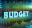 Family Budgeting and Insurance