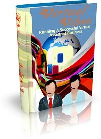 virtualvibes