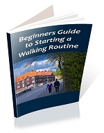 beginnersguidewalking