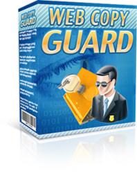 webcopyguard