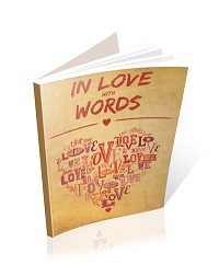 inlovewords