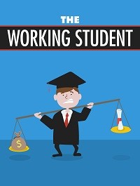workingstudent