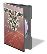 Adsense Traffic Video