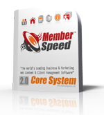 Demo Membership Site Software